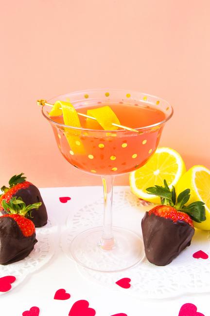 strawberry-lemonade-cocktail-4