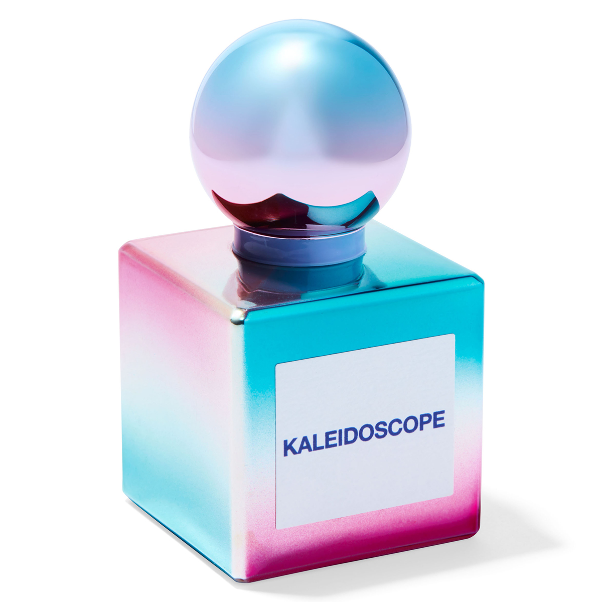 Bath and Body Works Kaleidoscope Eau De Parfum