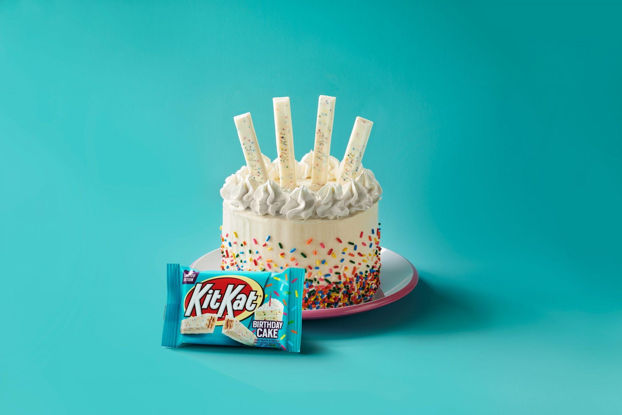 Cake_Mock_Up