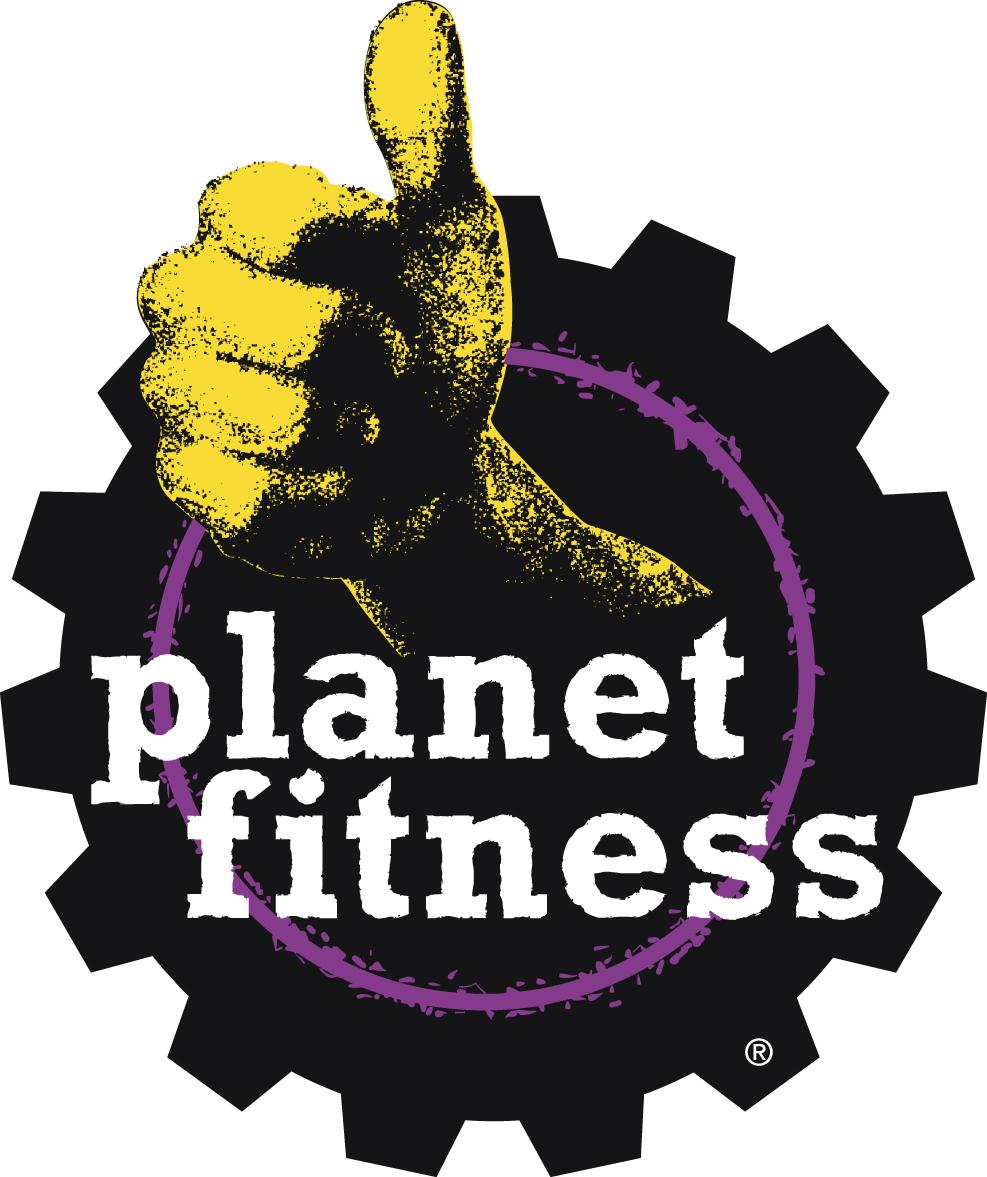 Planet Fitness_RGB