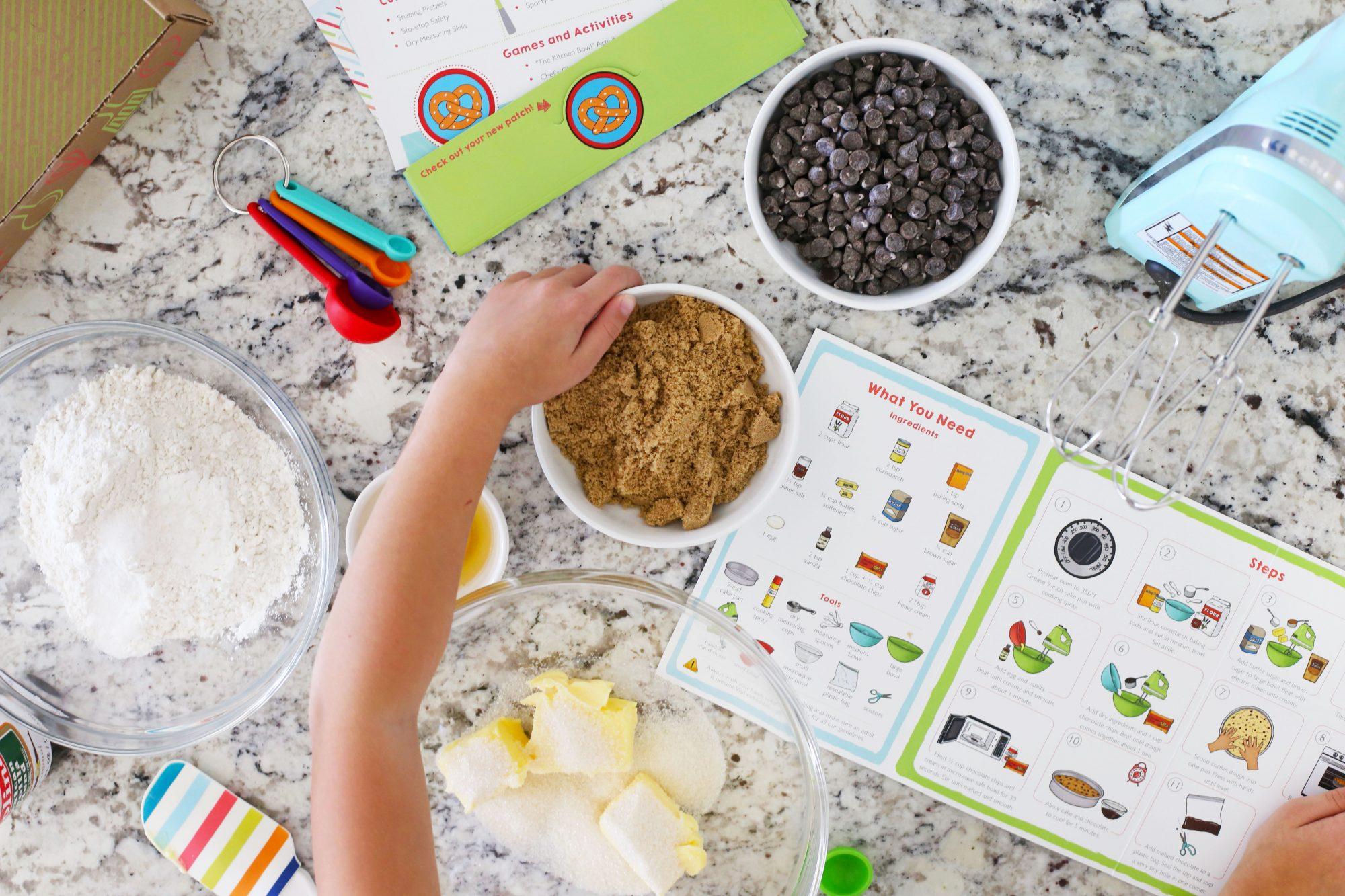 Raddish-Kids-Game-Day-Gourmet18