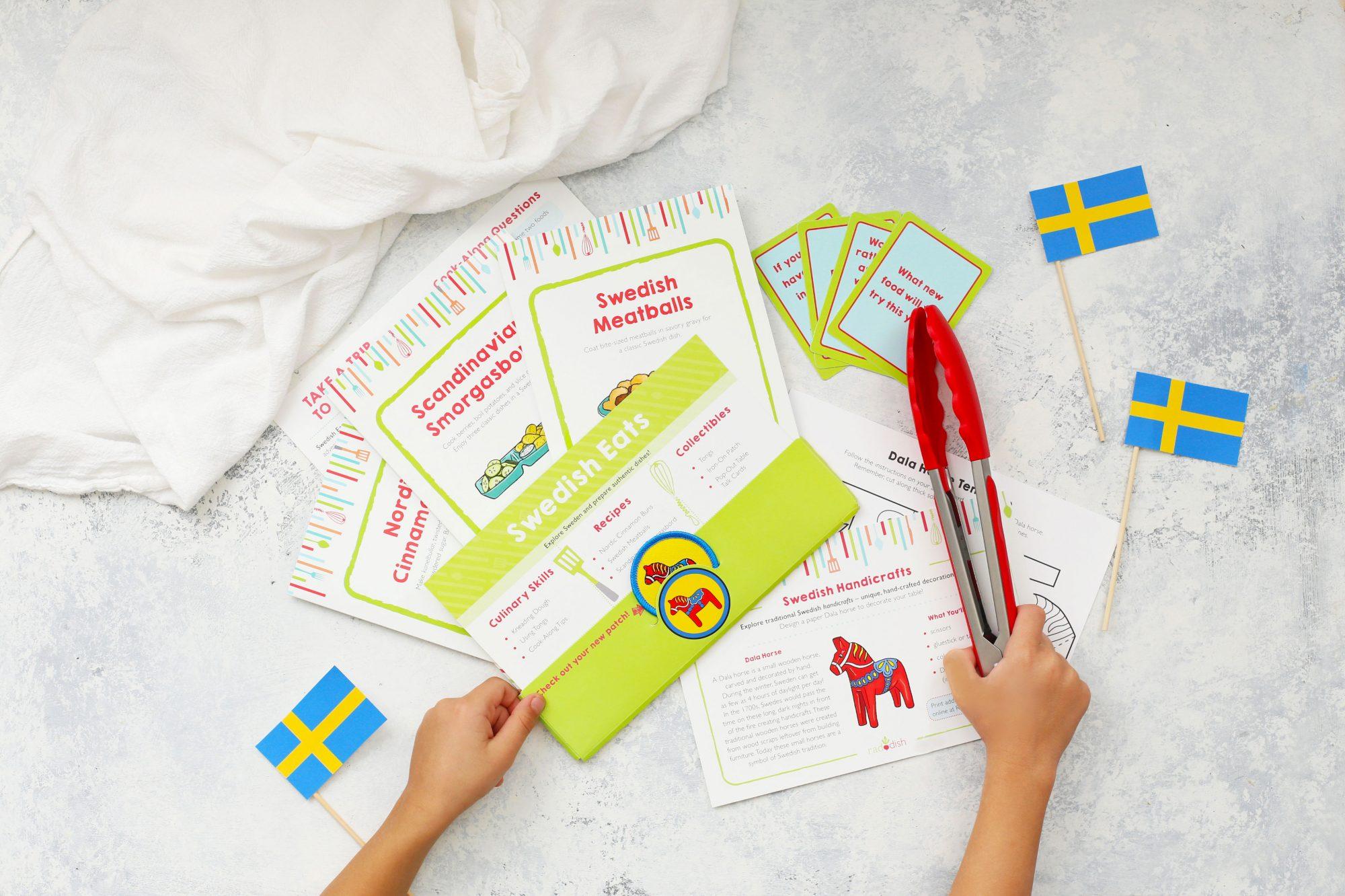 Swedish-Eats---Kit1SM