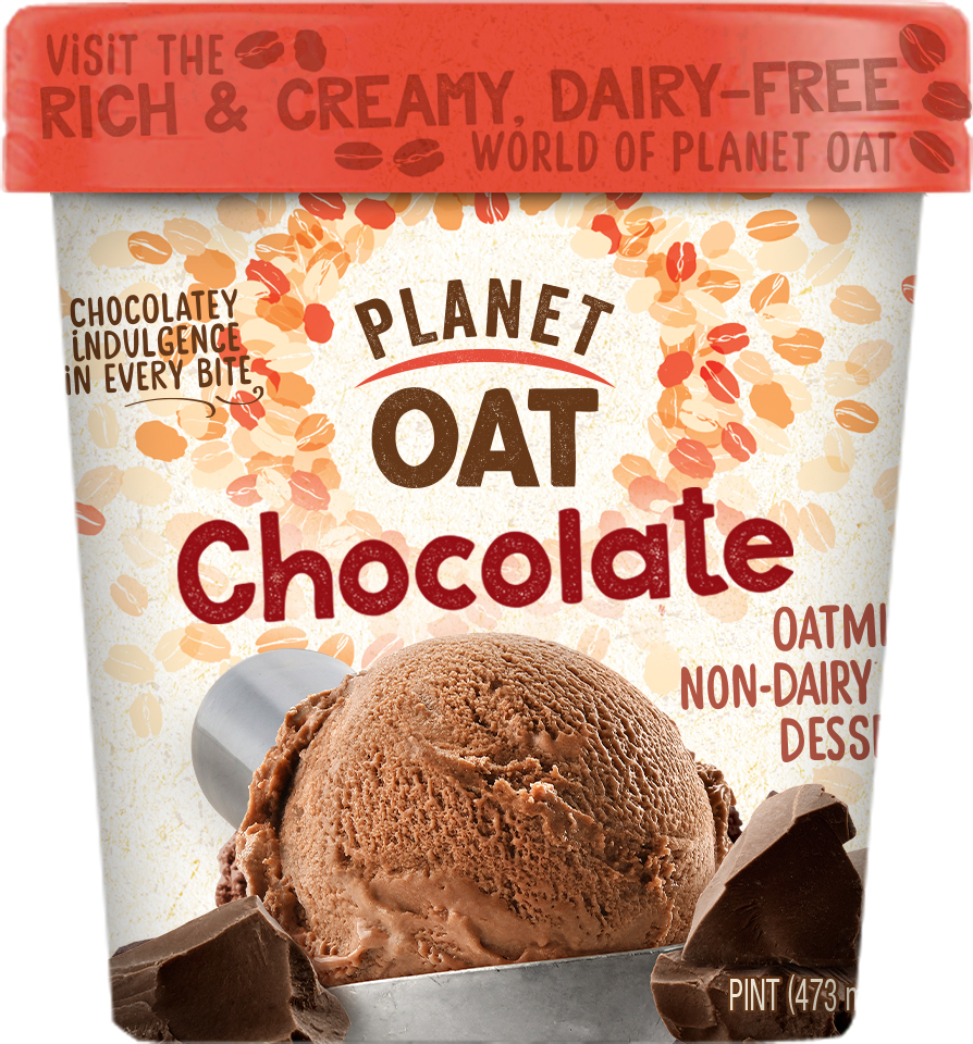 PlanetOat.FrozenDessert.Chocolate