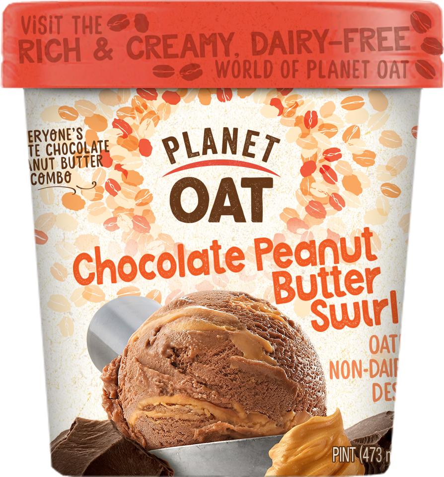 PlanetOat.FrozenDessert.ChocolatePeanutButterSwirl