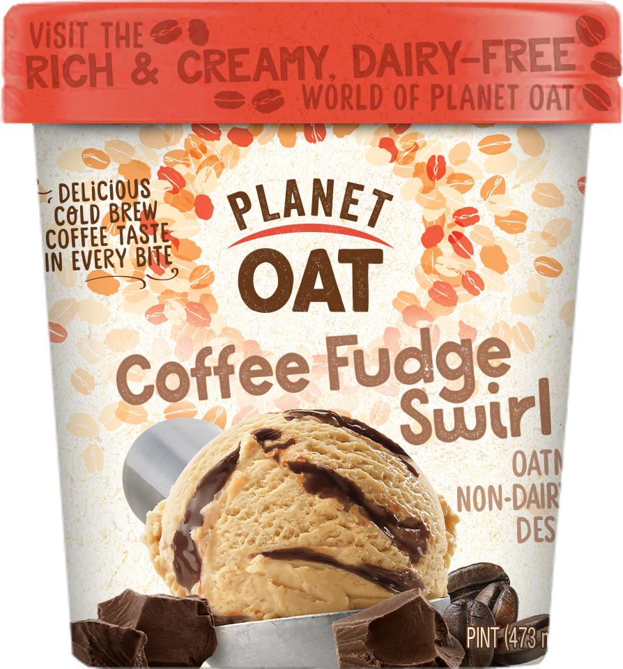 PlanetOat.FrozenDessert.CoffeeFudgeSwirl