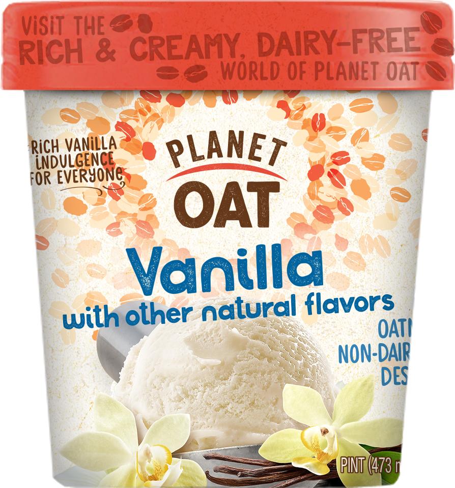 PlanetOat.FrozenDessert.Vanilla.NaturalFlavor