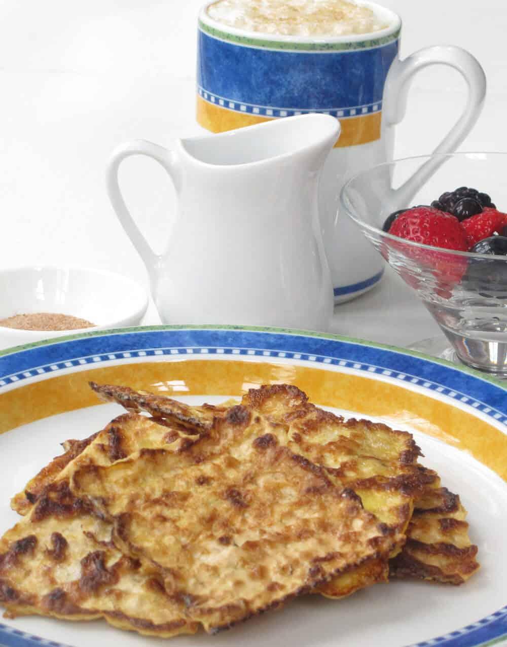 matzo-brei-for-breakfast-1