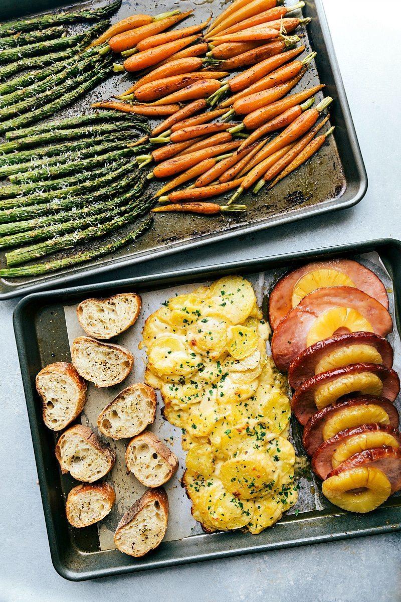 Sheet-Pan-Easter-Dinner1