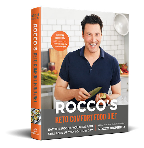 RoccoCover