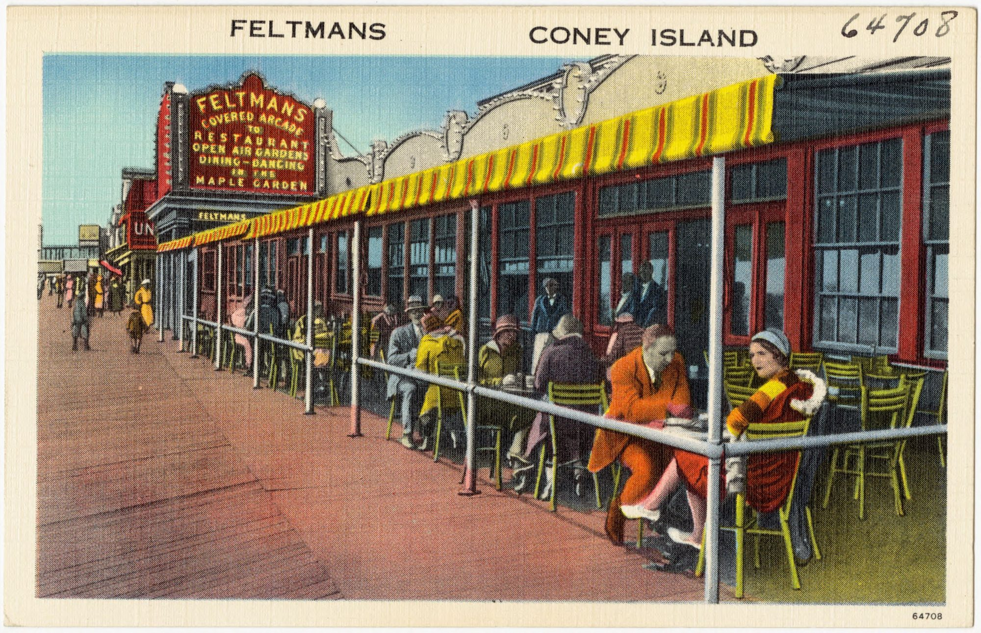 Feltman's of Coney Island _The Tichnor Brothers Collection at Boston Public Library_1930_1945.jpg