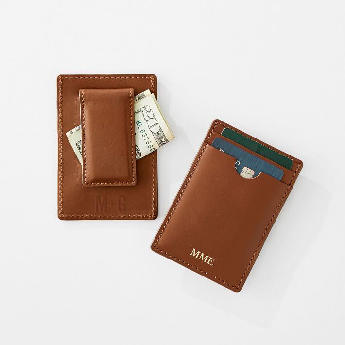 M&G card holder
