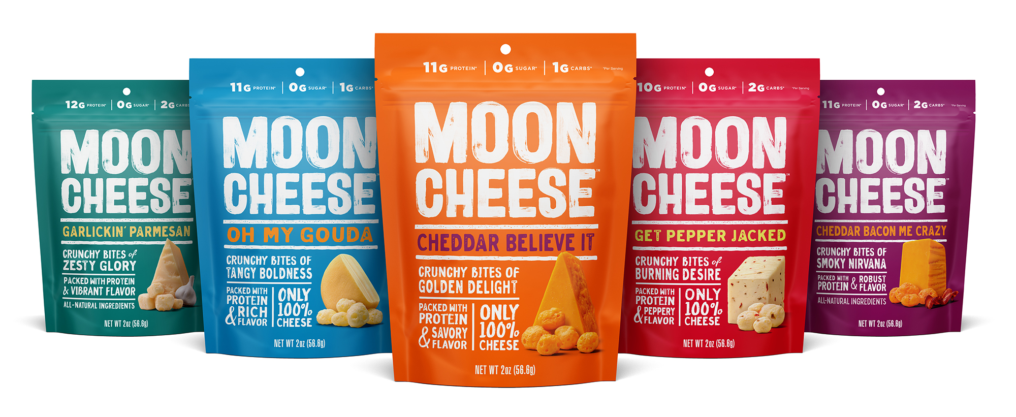 MoonCheese-5packages3