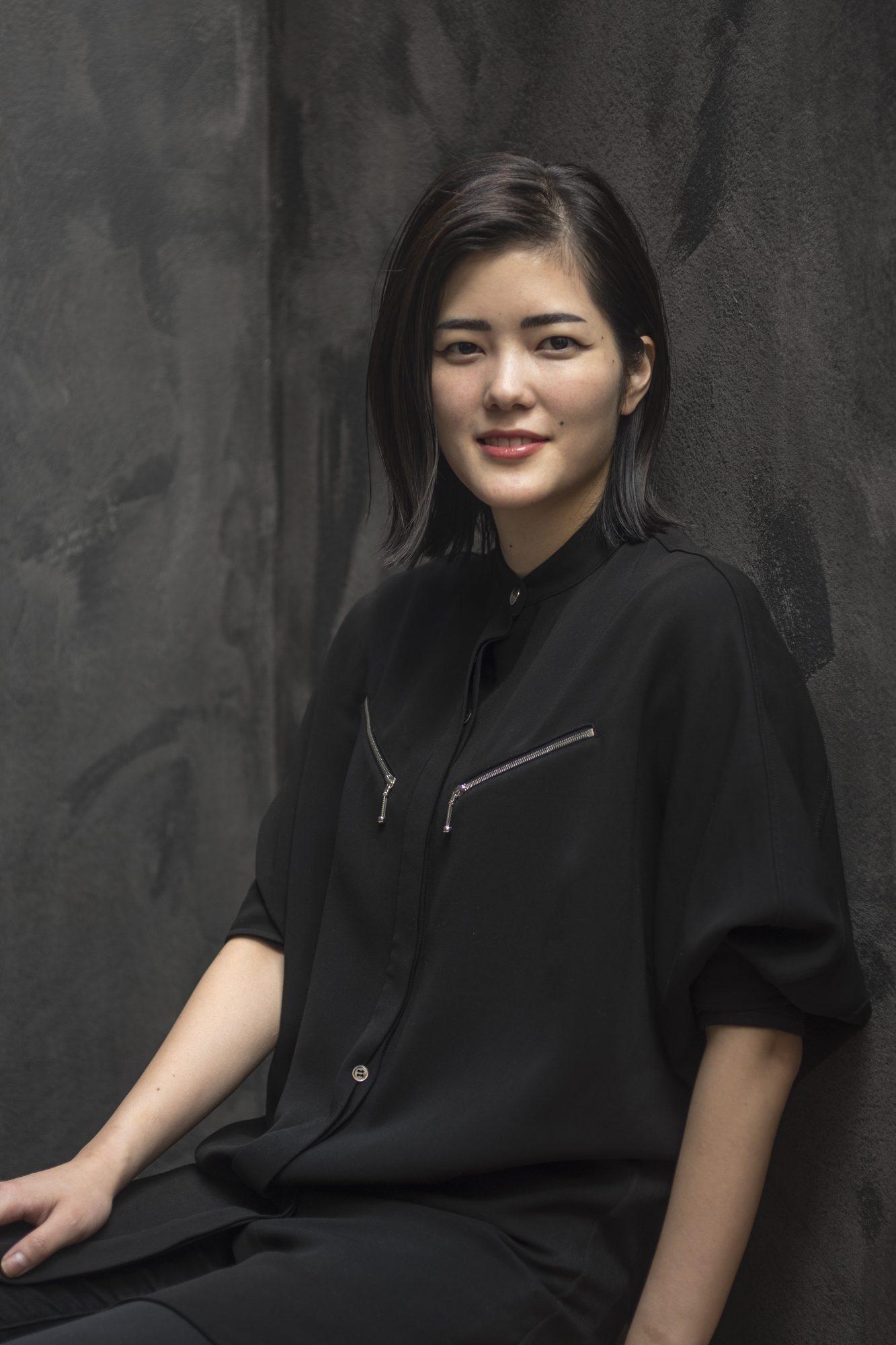 Natsuko1