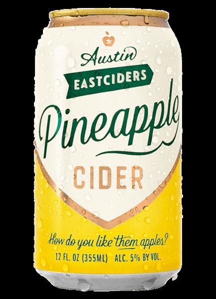 AEC_Can_Pineapple_grande