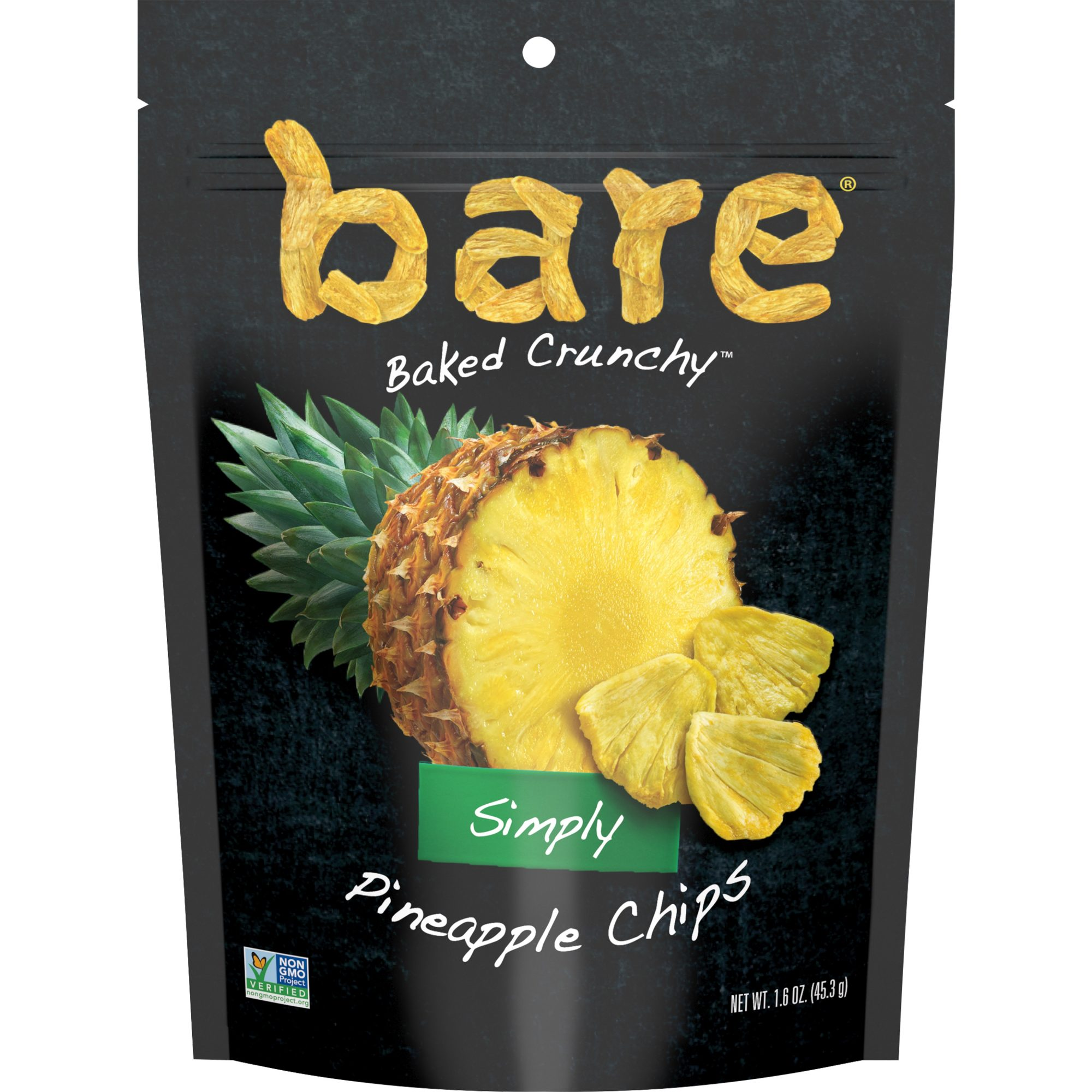 Bare Simply Pineapple Chips_high-res