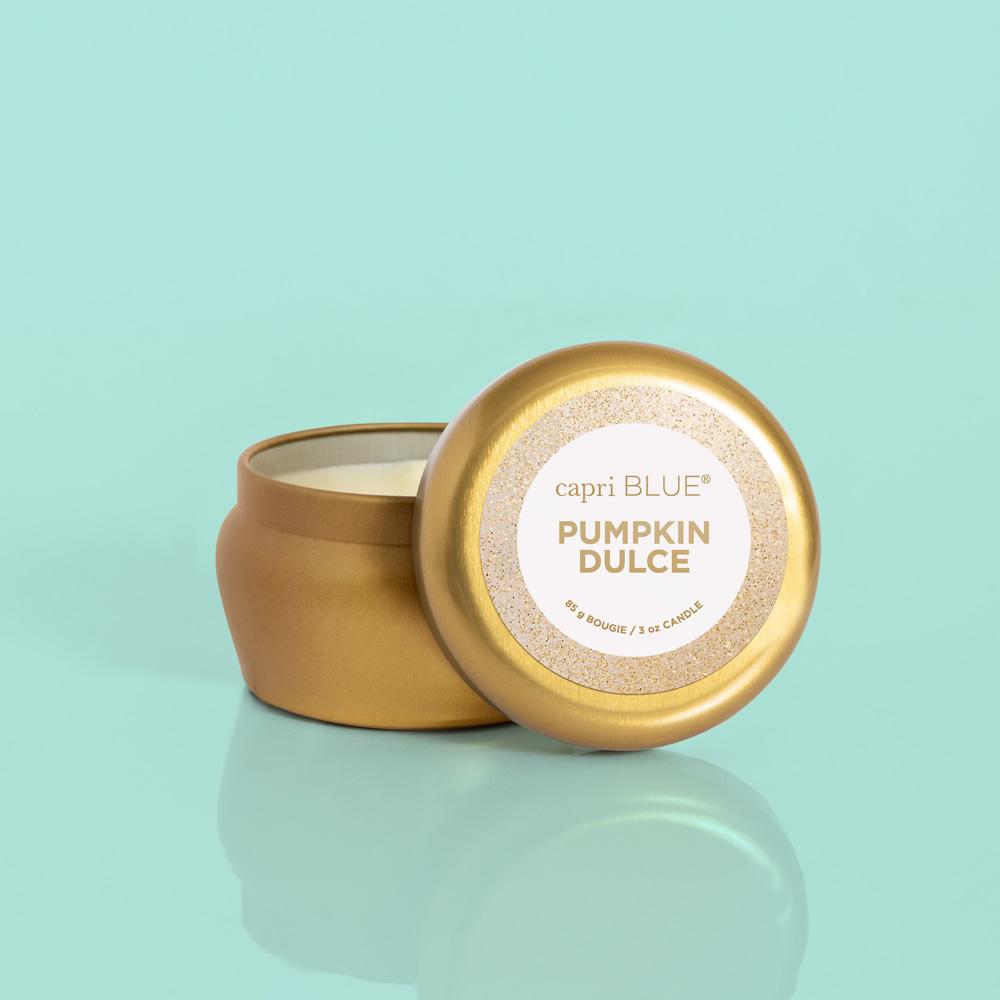 pumpkin-dulce-glam-gold-mini-tin-CB-603-PDU-2