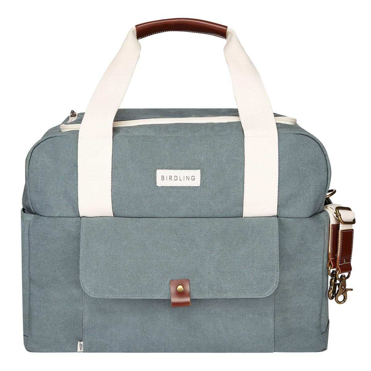 Birdling bag