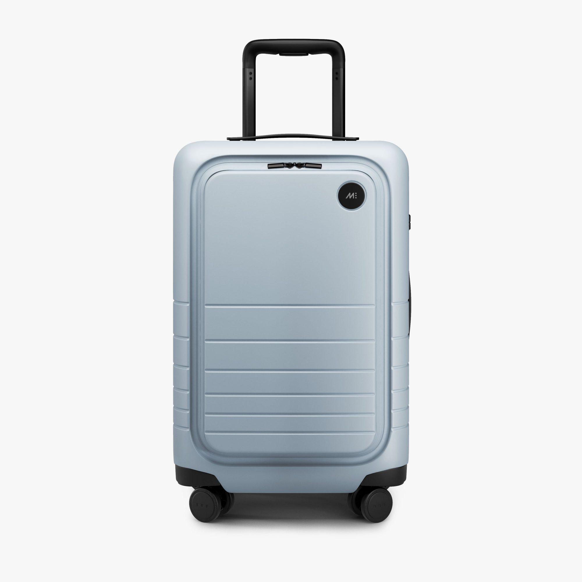 Product_CarryOn_Pro_BlueHaze_Front