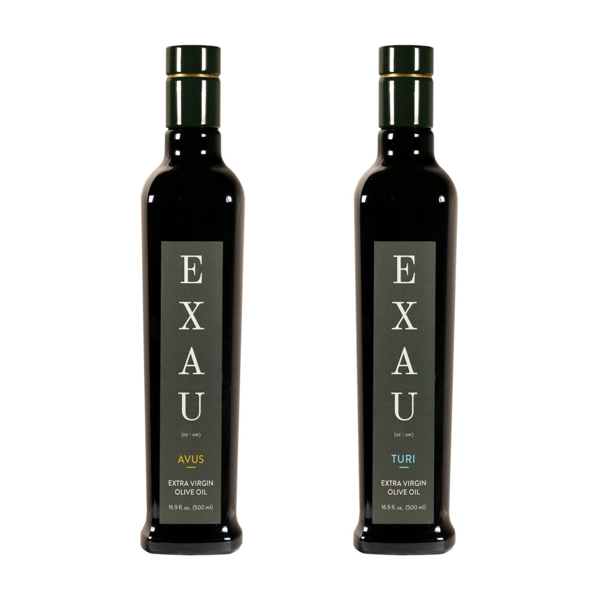 EXAU-Olive-Oil_2019-Harvest_AVUS-TURI-omqbms0q254r34du6b3umysxmzpf5ji9l6row7rvnk