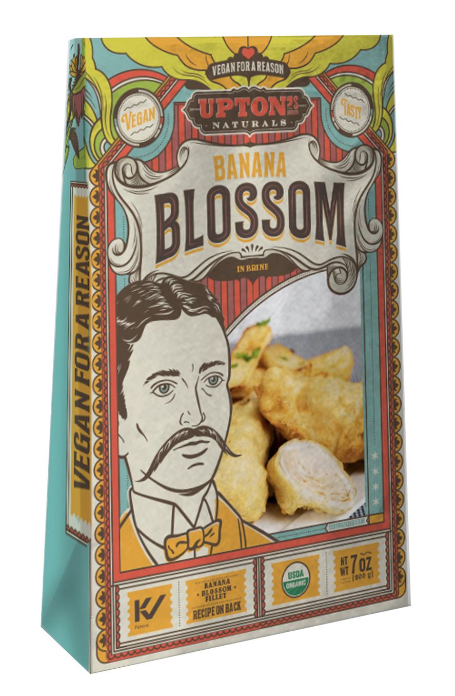 Banana Blossom 300dpi copy
