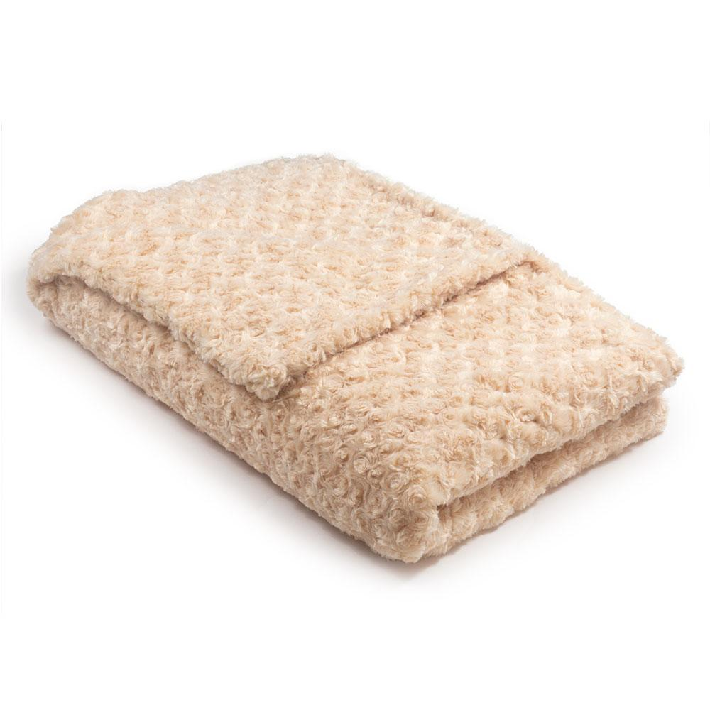 cozy weighted blanket bedding bed rachael ray faves