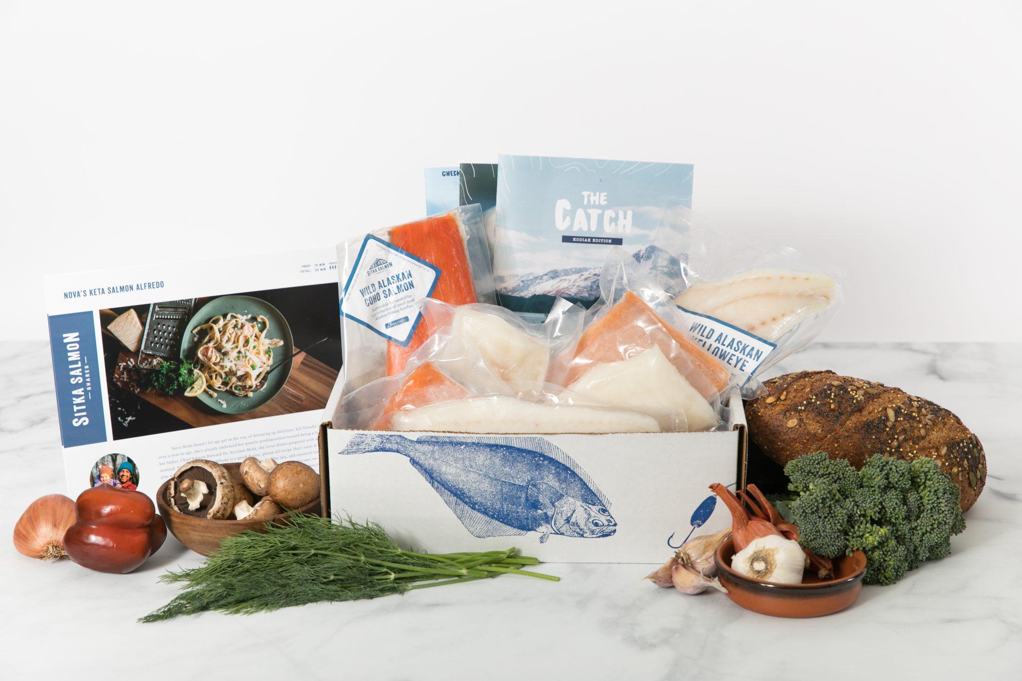 Sitka Salmon Shares Product Box_hi-res