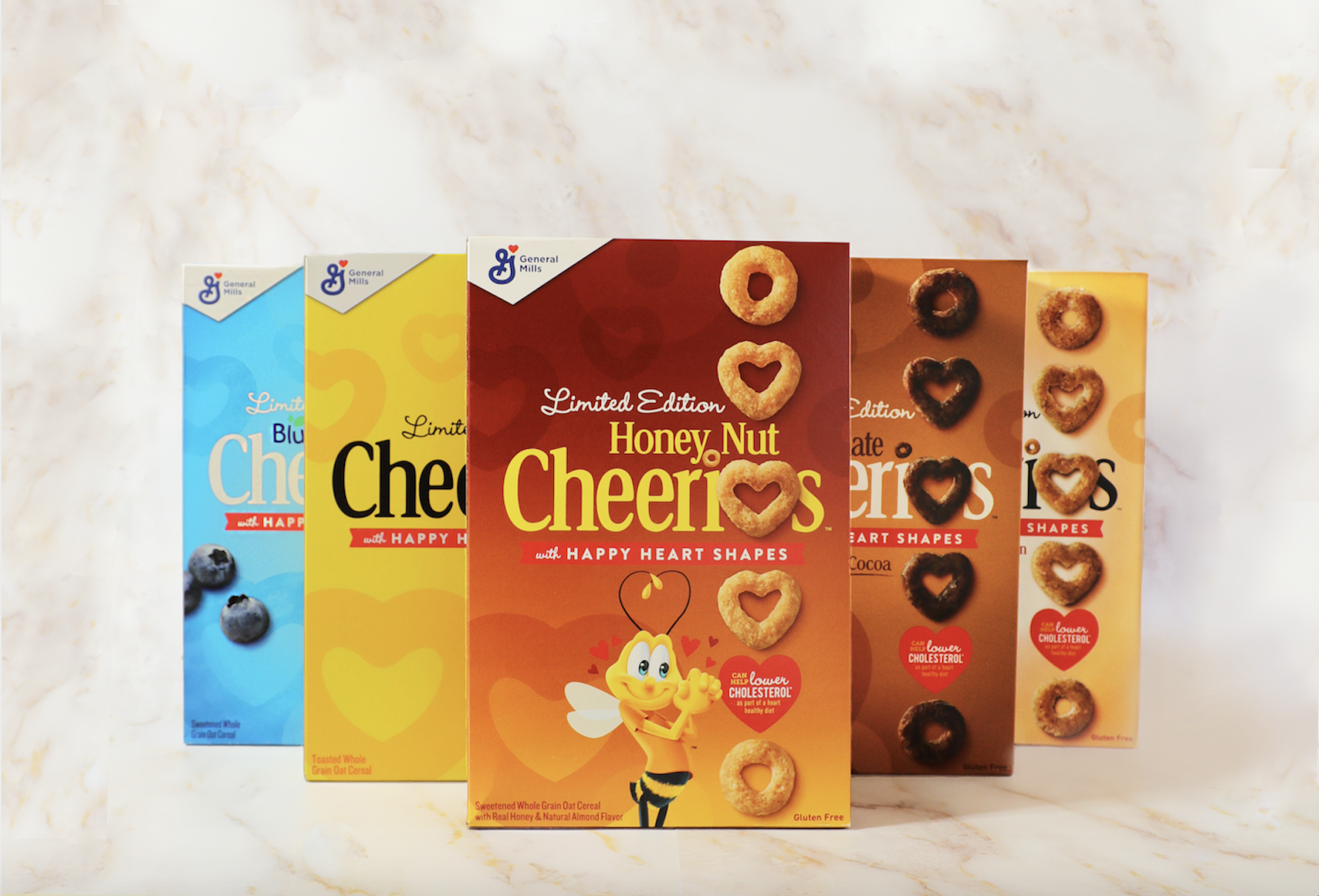 Cheerios_Front