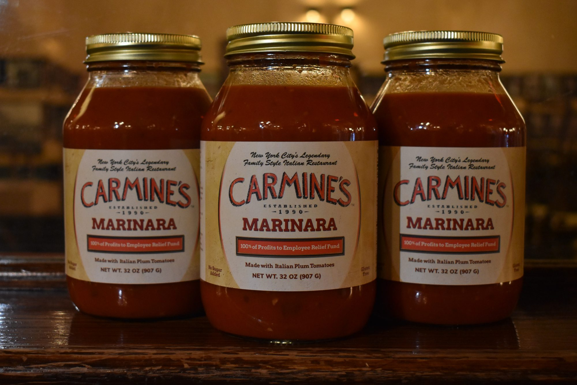 Carmines_Marinara-Sauce_DSC_0894-ED