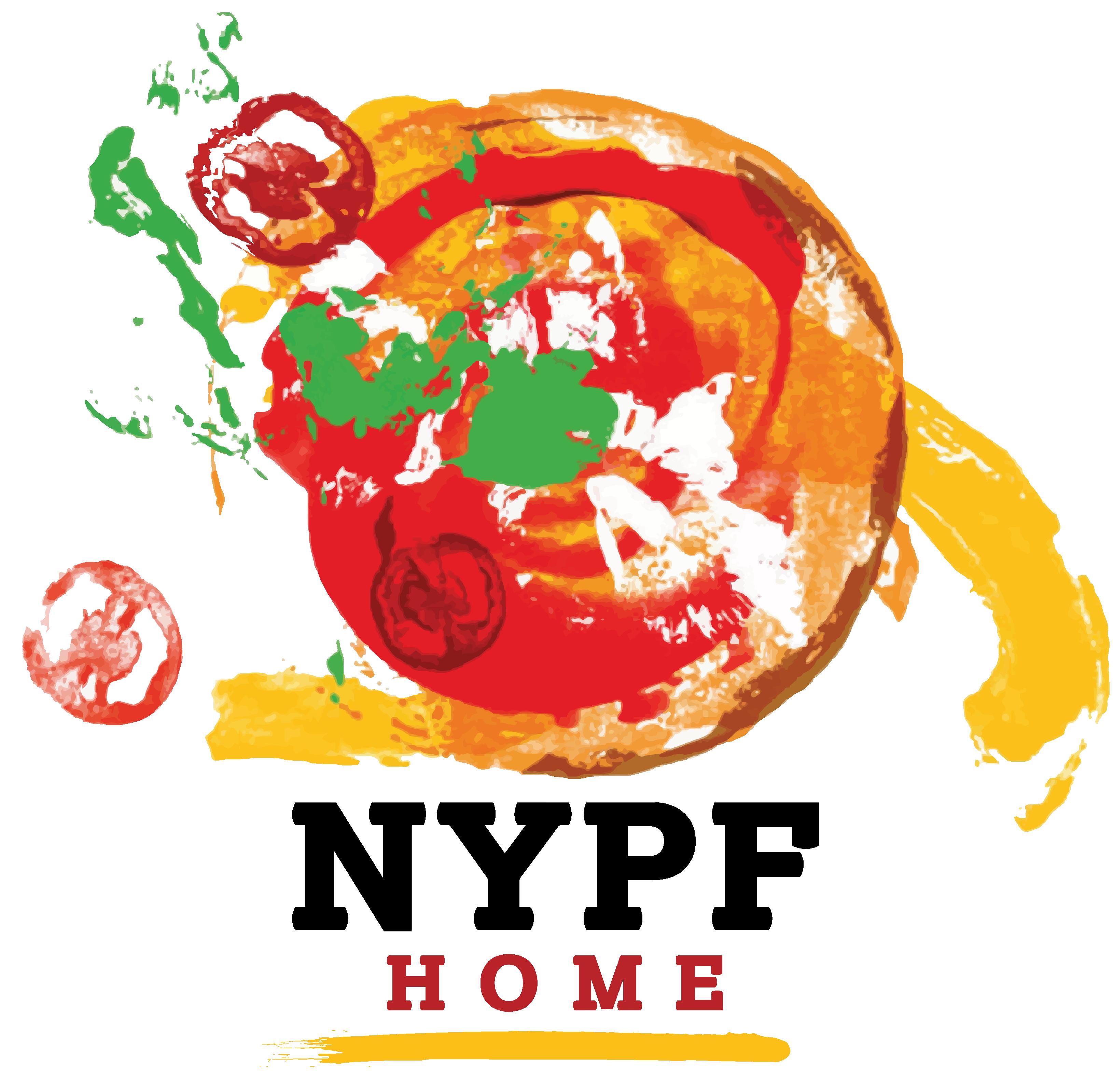 NYPF_home_RGB