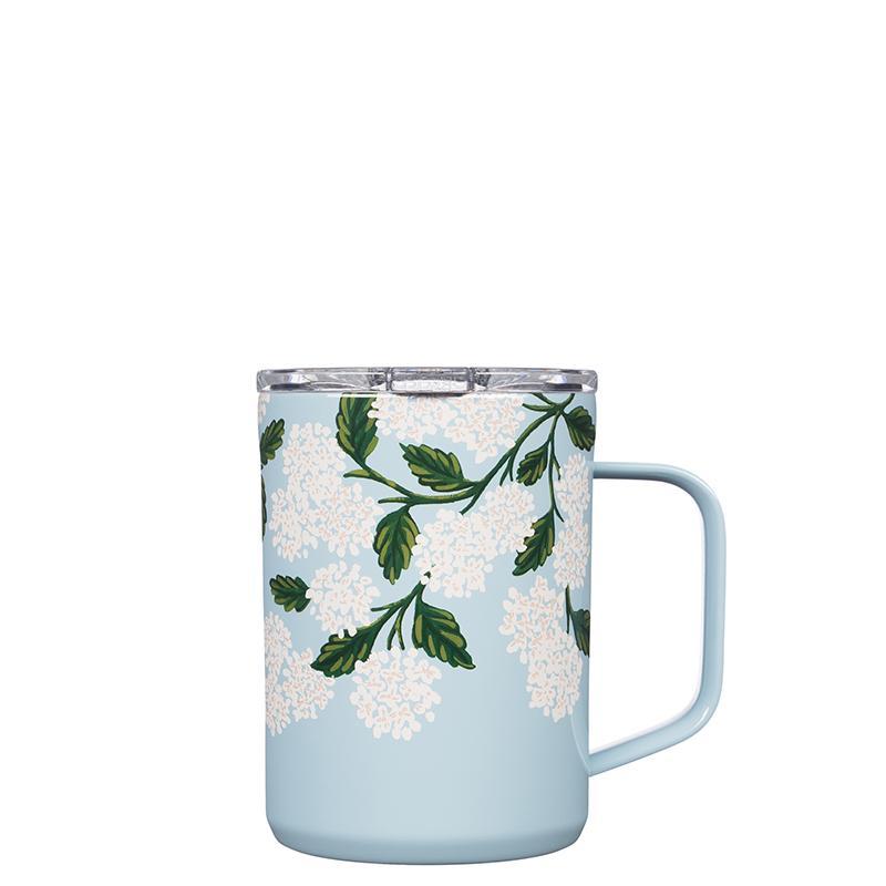 Corkcicle Travel Coffee Mug