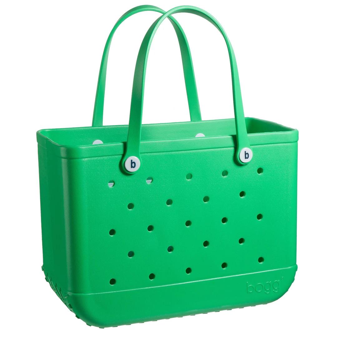 GreenBogg