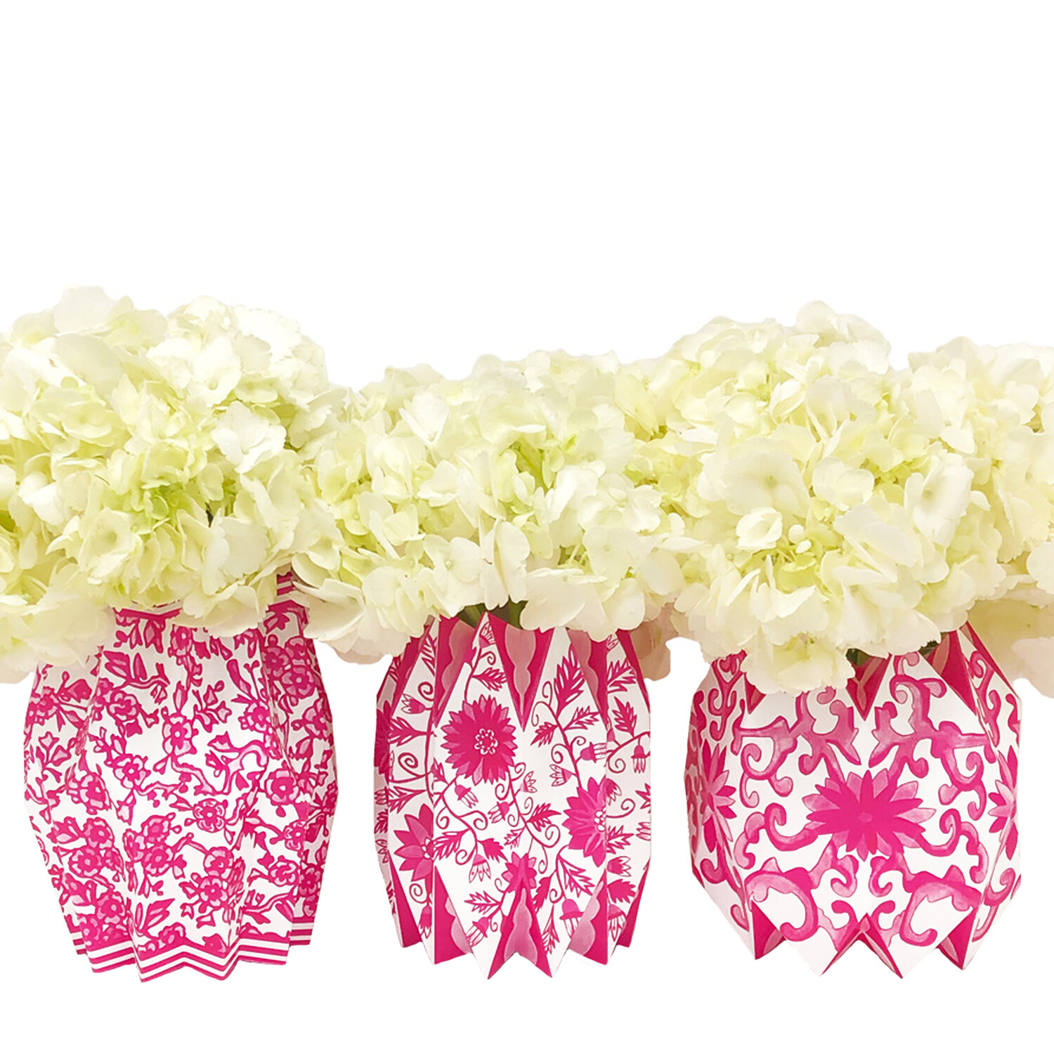 Pink+Chinoiserie+Vase+Wrap+Website+Thumbnail+Flowers