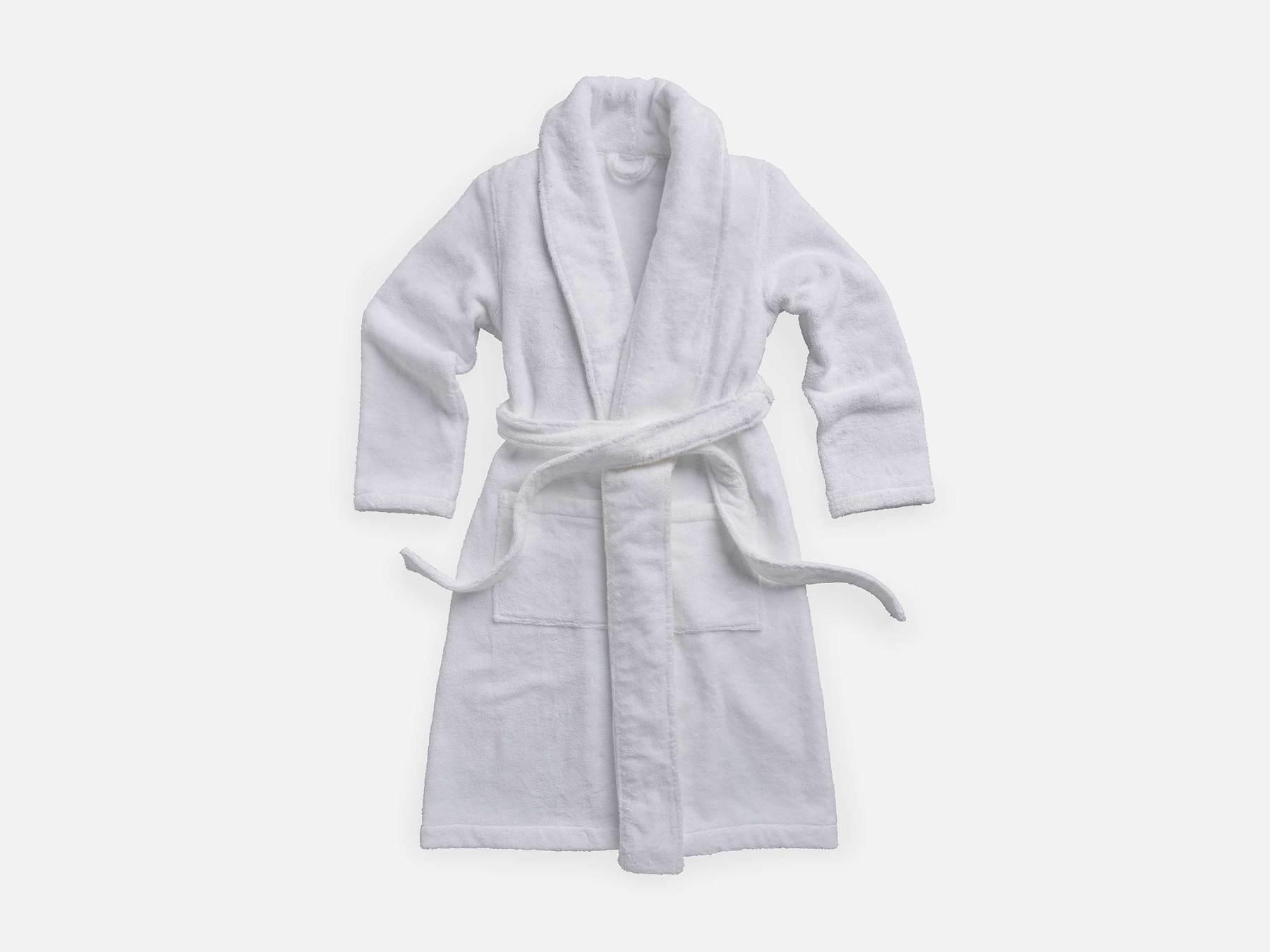 american-made-bathrobe_1800x1800