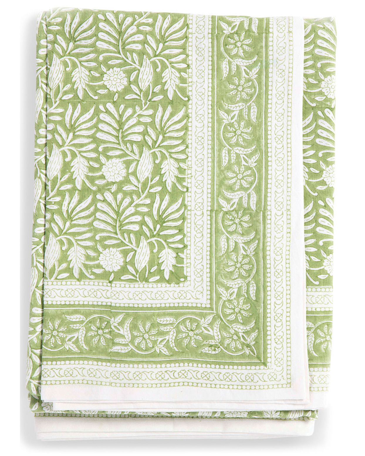 jasmine tablecloth
