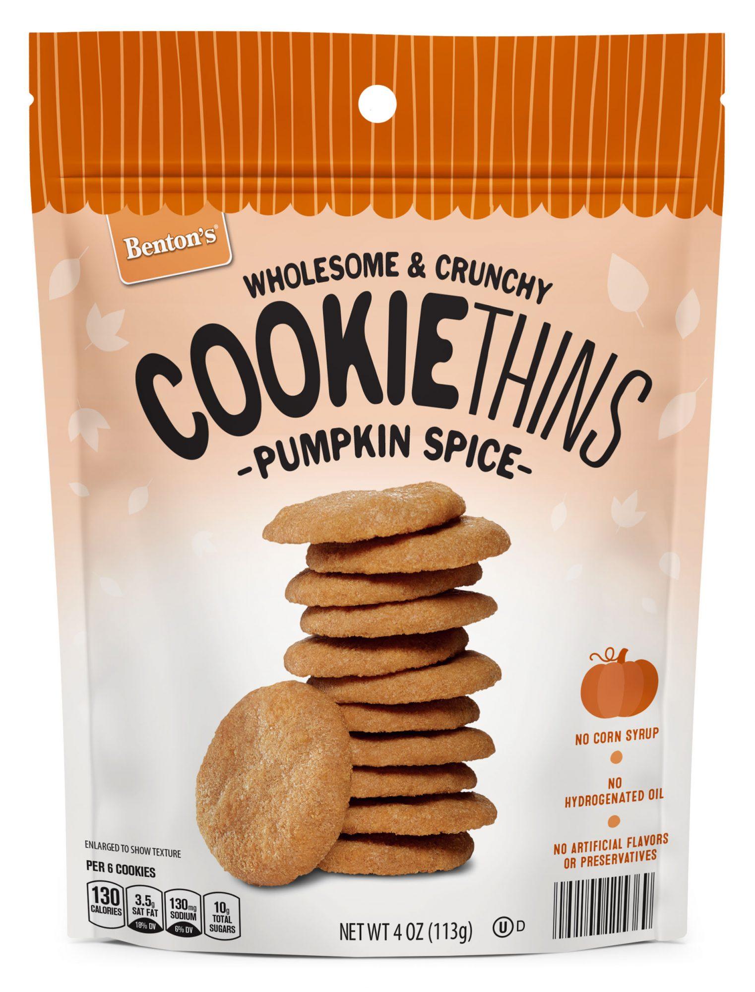 bentons-fall-cookie-thins-pumpkin-spice.jpg