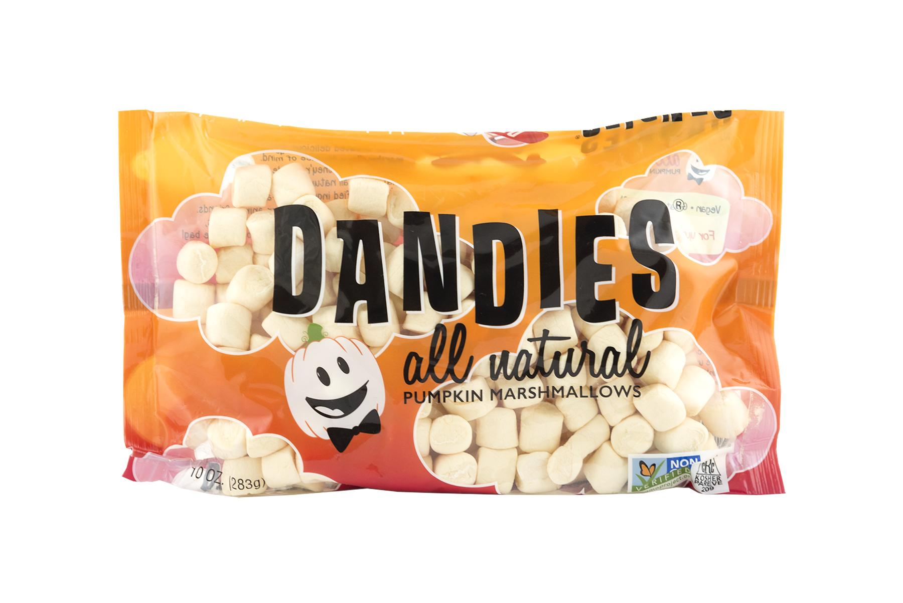 dandies-pumpkin-marshmallows-front-300dpi.jpg
