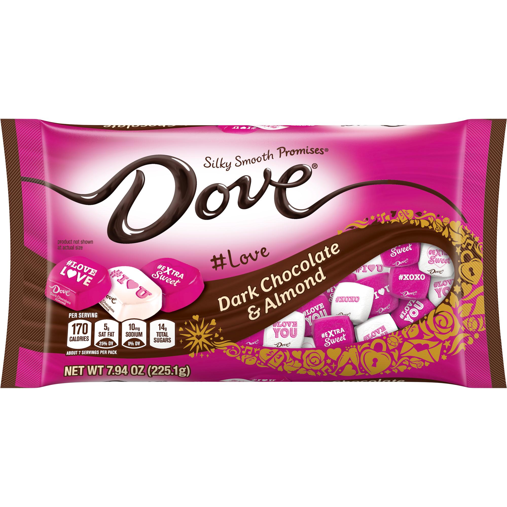 dove-dark-chocolate-almond-1.jpg