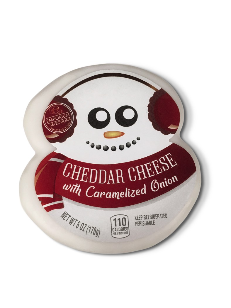 emporium-selection-festive-cheese-truckle-assortment_cheddaronion.jpg