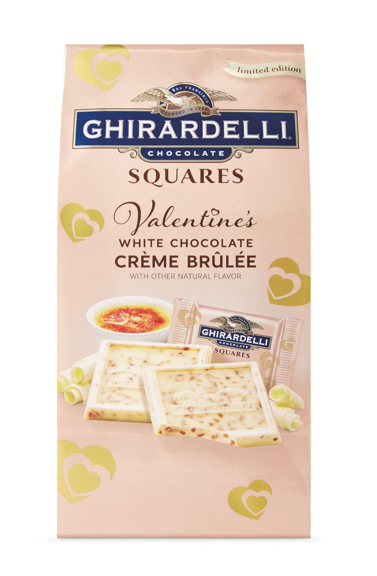 ghirardelli-valentines-day-white-chocolate-creme-brulee-bag-1.jpg