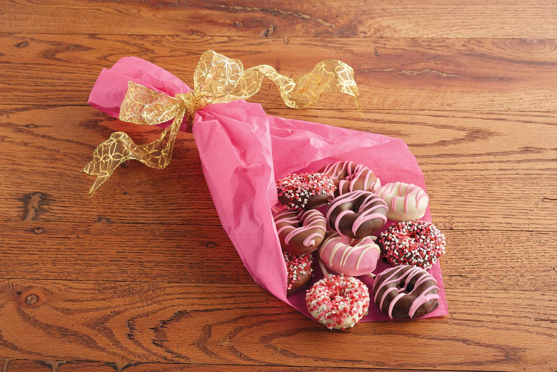 harry-david-donut-bouquet.jpg