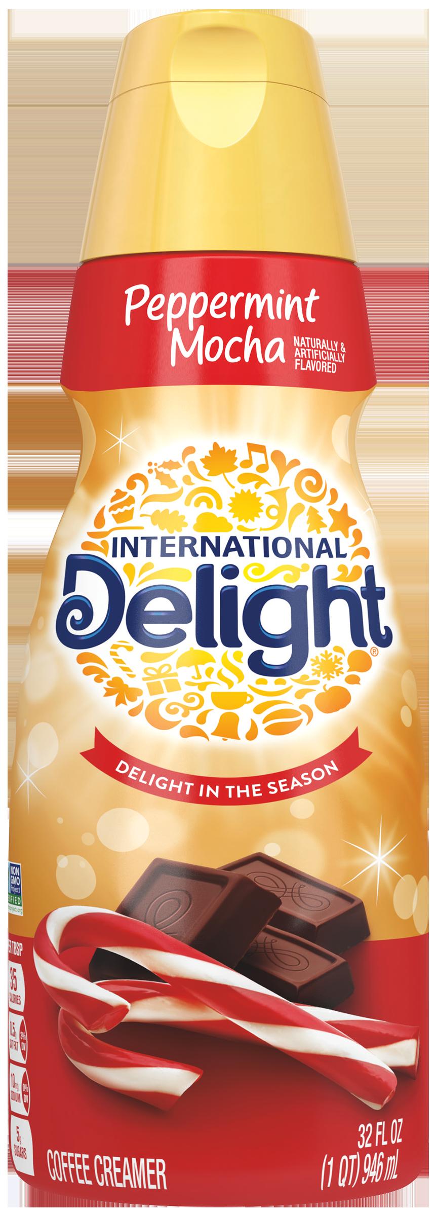 international-delight-peppermint-mocha.png