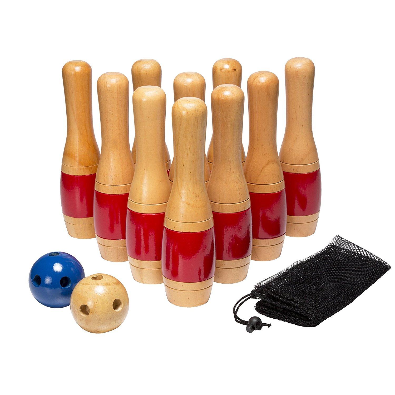 lawn-bowling.jpg