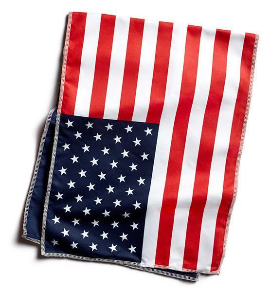 mission_cooling_towel_microfiber_usa_flag_845b3afb-760f-4c90-b411-372d7ff610ae_750x.jpg