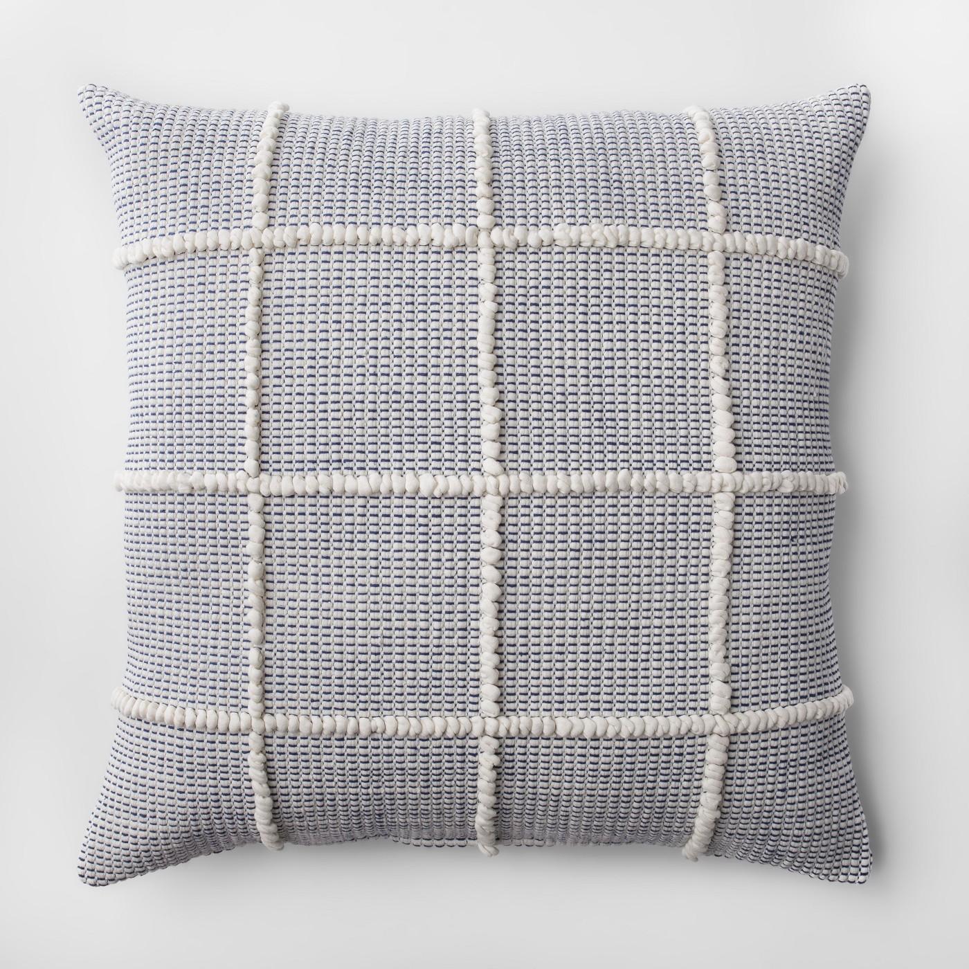 oversized-throw-pillow.jpg