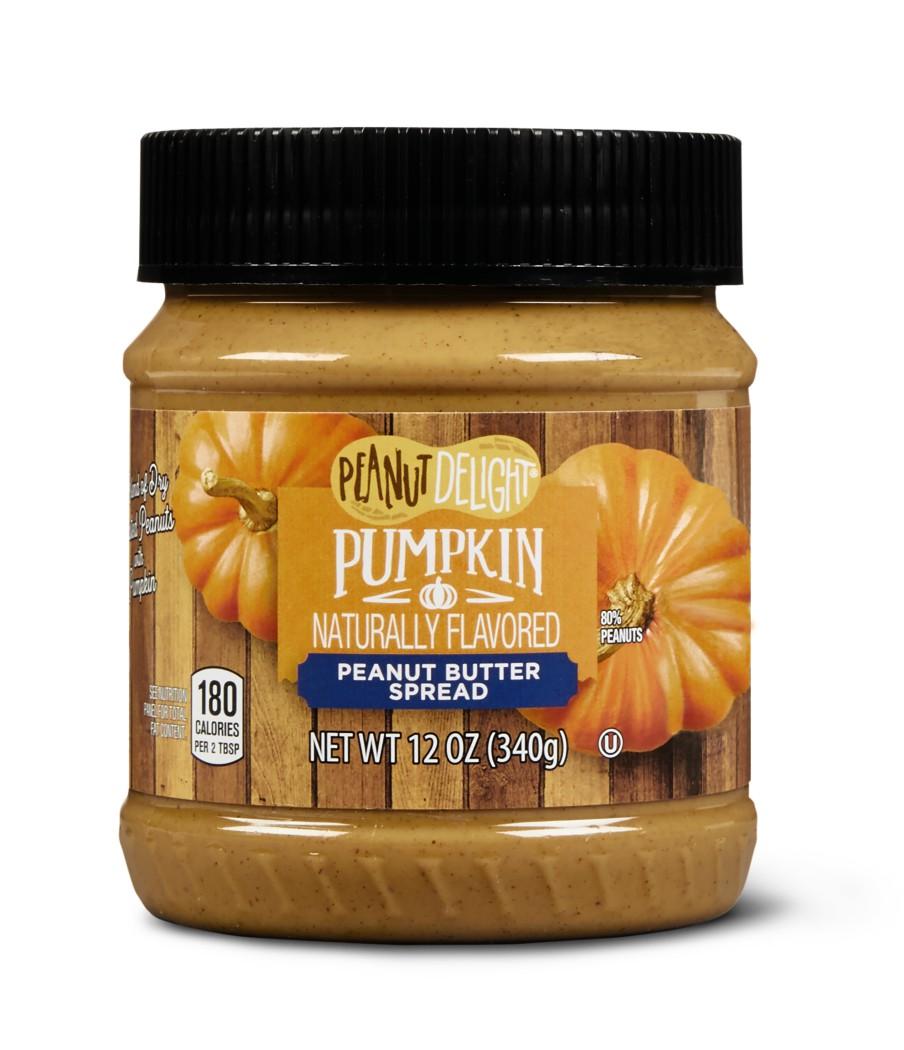 peanut-delight-peanutbutter_pumpkin.jpg