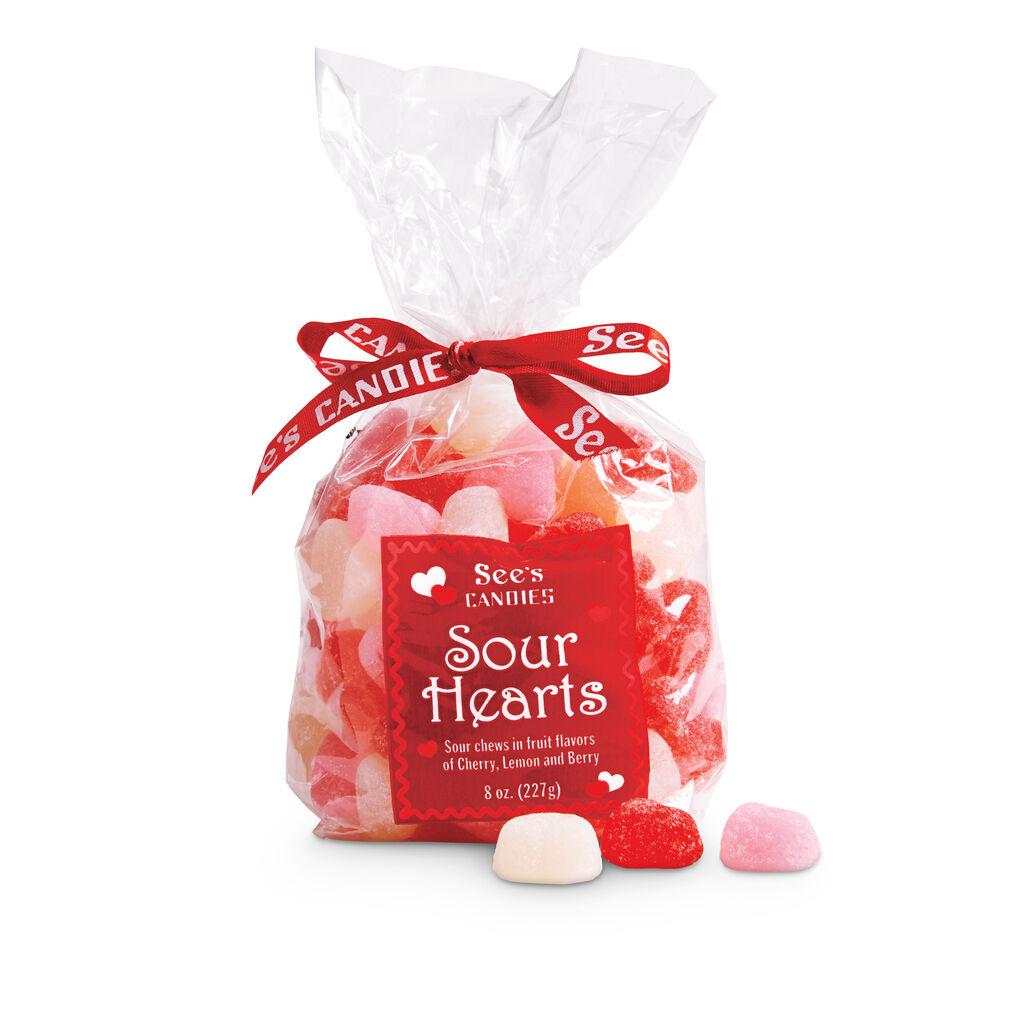 sour-hearts-1936-bag-alt1.jpg