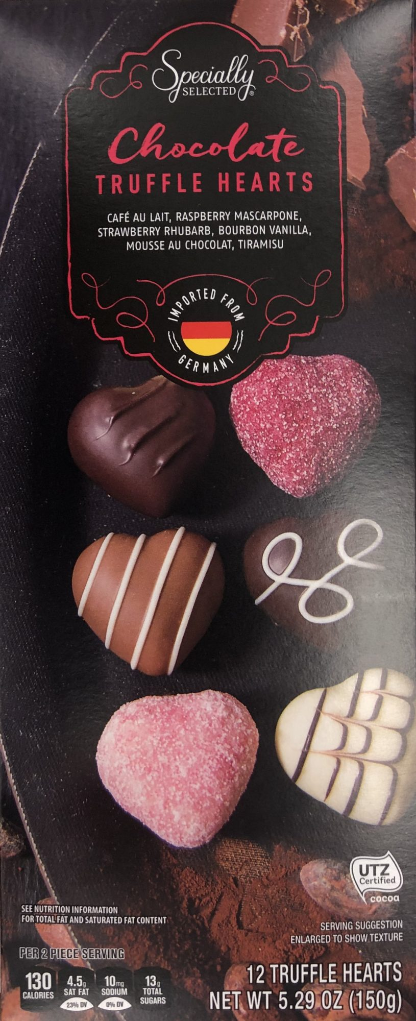 specially-selected-chocolate-truffle-hearts.jpg