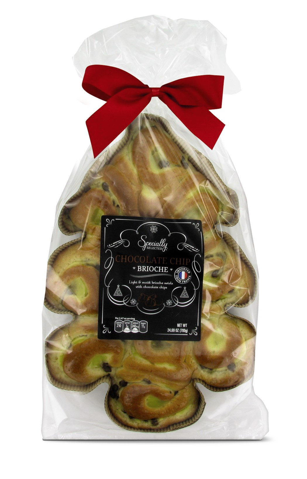 specially-selected-christmas-tree-brioche-chocolate-chip.jpg
