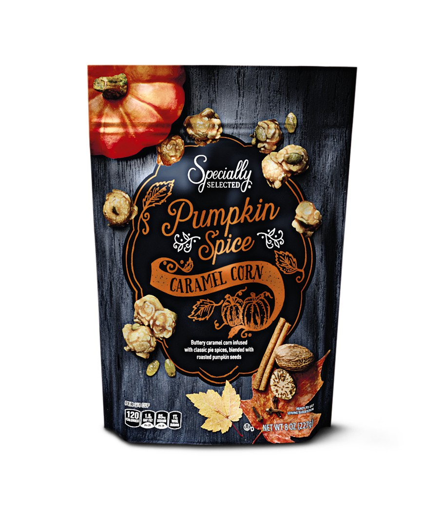 specially-selected-pumpkin-spice-caramel-corn.jpg