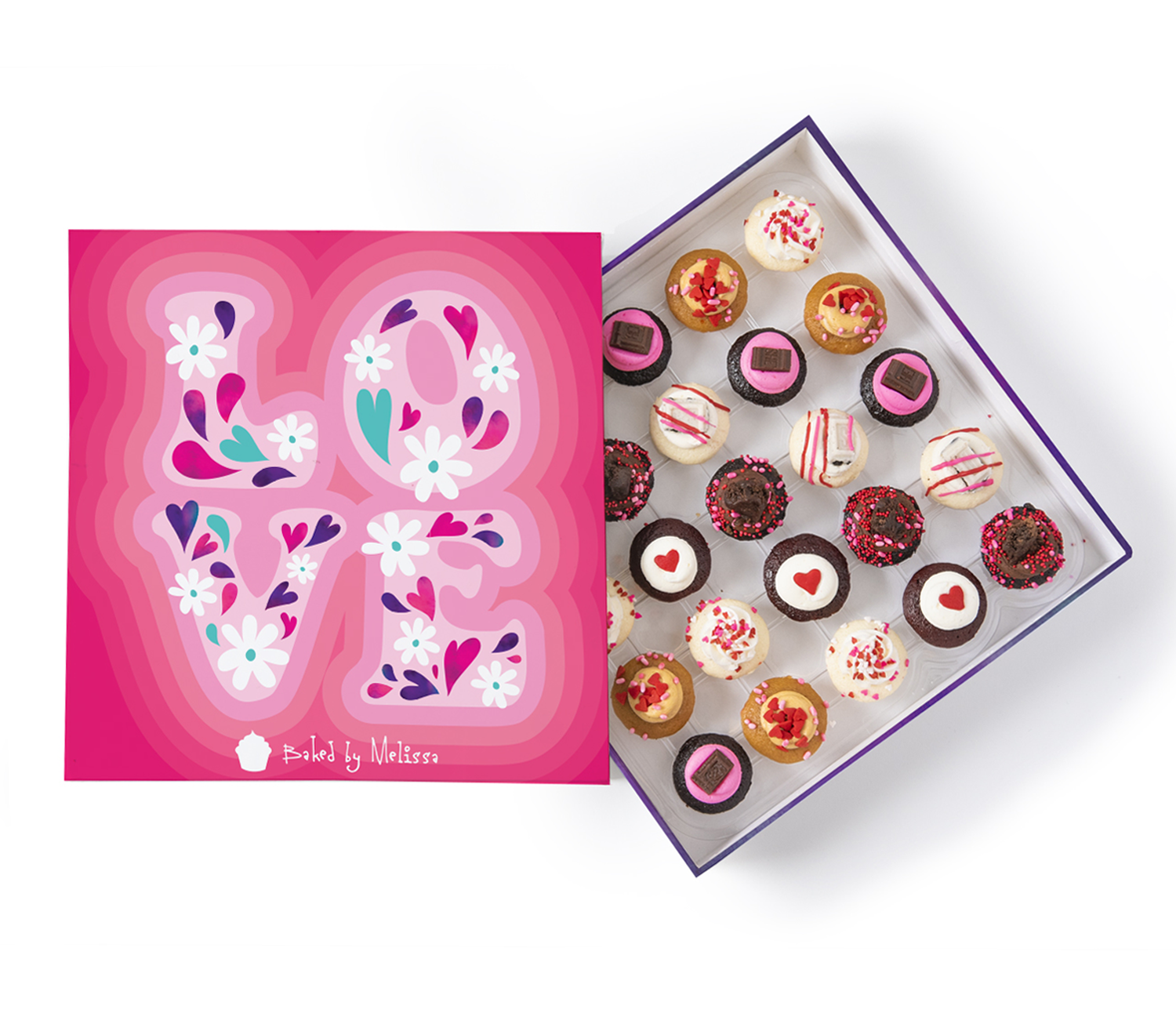 sweet-talker-25-pack-gift-box.png